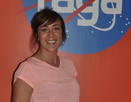 Nadia Mondelo (clínica)