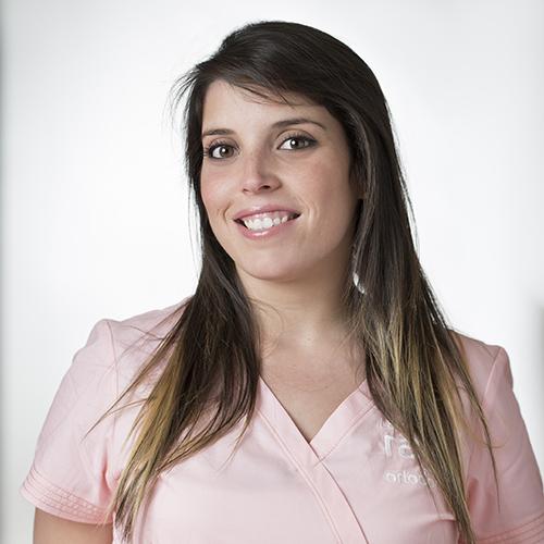 lorena-garcia