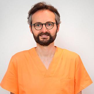 ramiro-periodoncia-raga-albatece