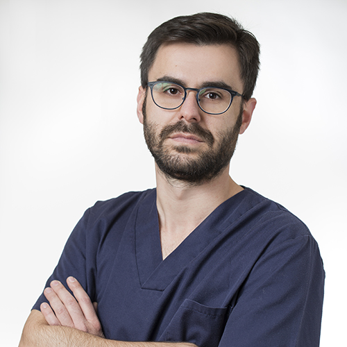 dr.-joan-bernardo