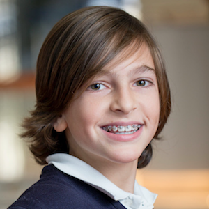 ortopedia-y-ortodoncia-infantil