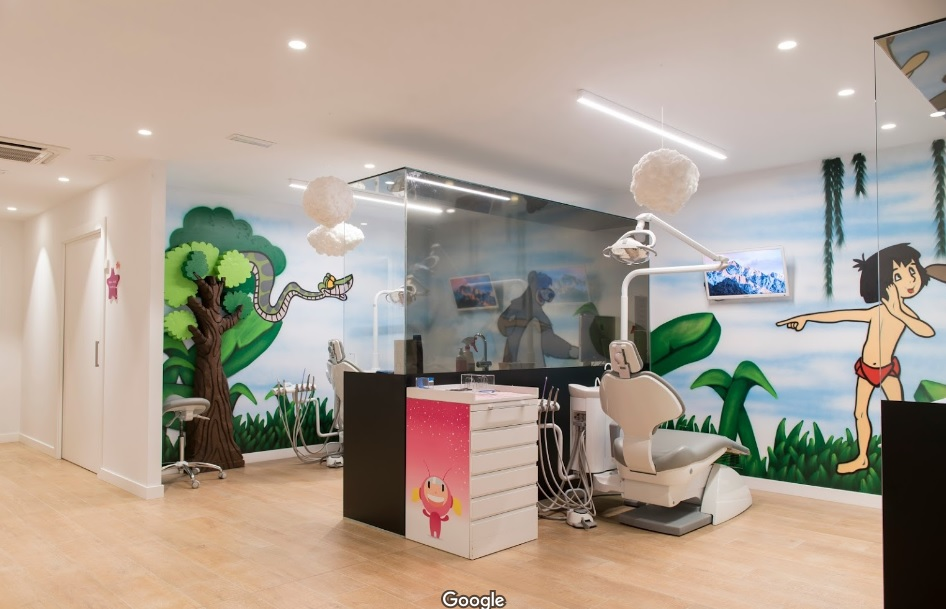 clinica-dental-manresa2