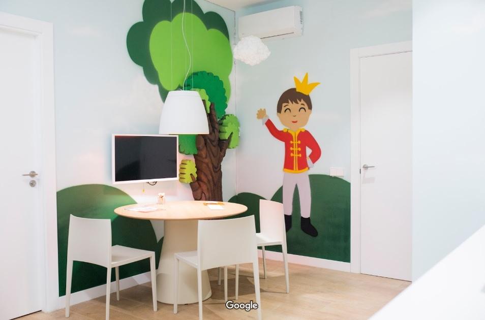clinica-dental-manresa4
