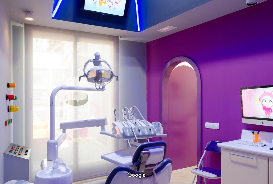 clinica-dental-valencia4