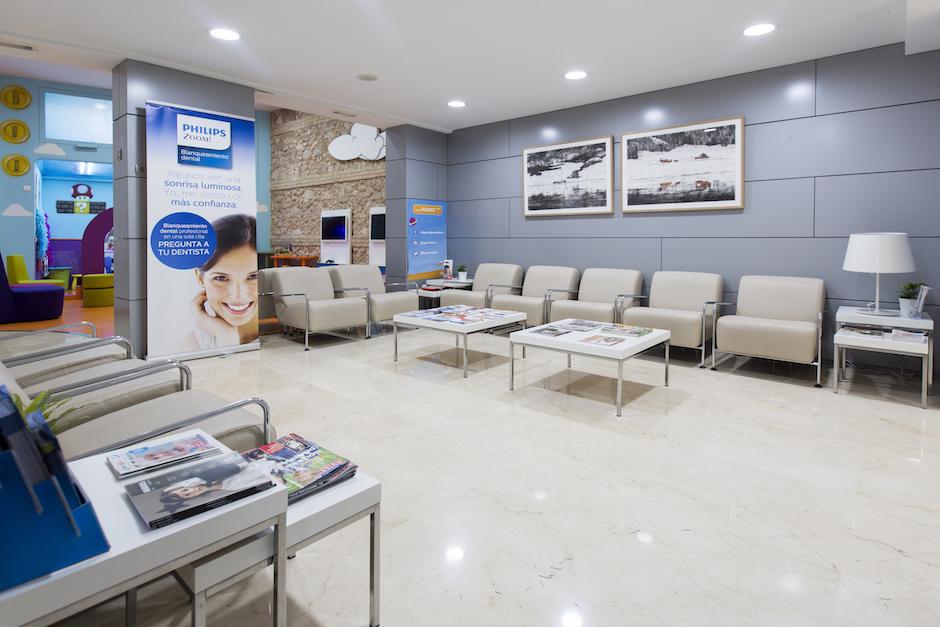 clinica-dental-valencia-2