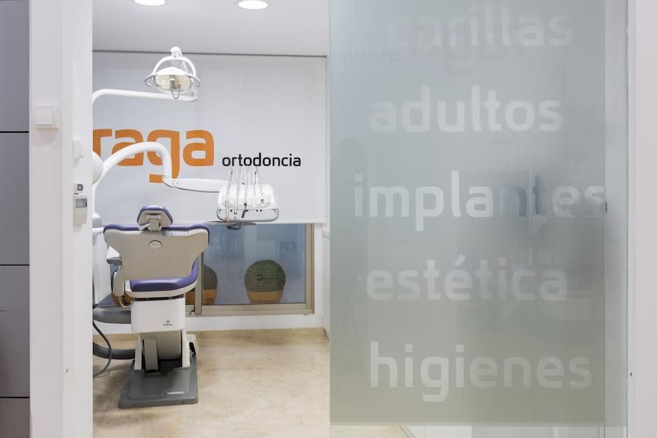 clinica-dental-valencia-4