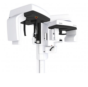 tac-dental-cbct