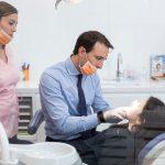 ¿Por qué septiembre es el mejor mes para un tratamiento de ortodoncia?