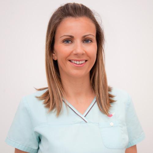 eva-implantes-raga-ortodoncia