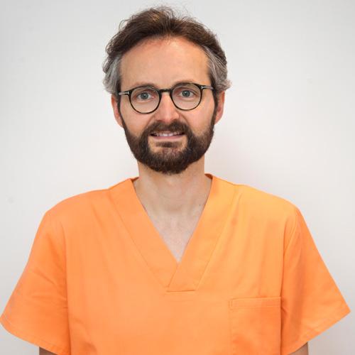 Dr. ramiro-lilao-periodoncia-raga-albatece