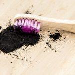 Los peligros del blanqueamiento sin la supervisión de un dentista