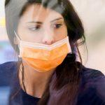 Limpieza y esterilización en clínicas Raga, un proceso fundamental para nosotros