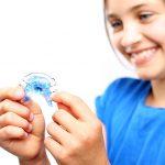 Beneficios de la ortodoncia en dos fases