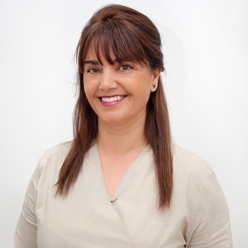 judit-higienista-implantes-raga-albacete