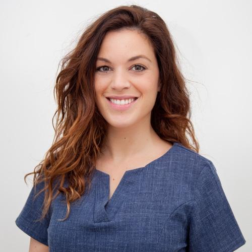 silvia-higienista-ortodoncia-raga-albacete