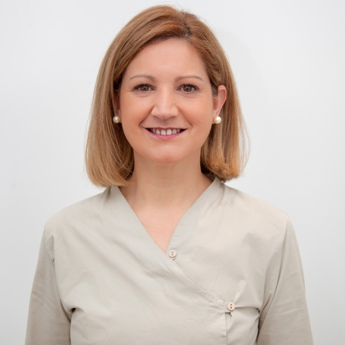 yolanda-higienista-odontopediatria-raga-albacete